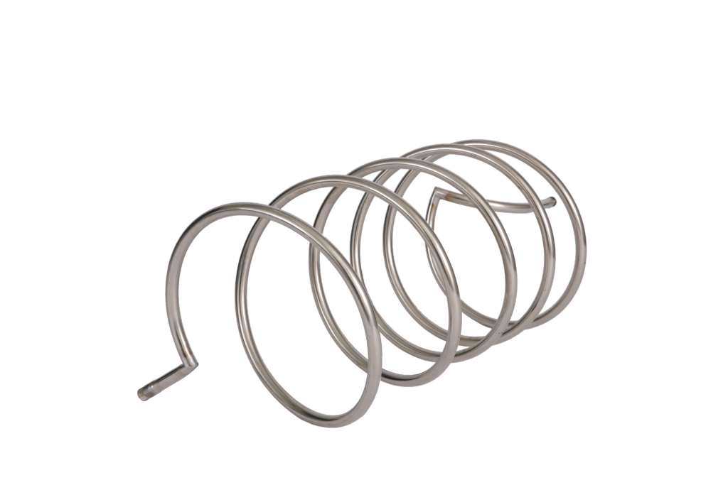 Spirală